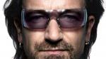 «U2»–ի Բոնոն ստիպված է մշտապես մուգ ակնոց կրել