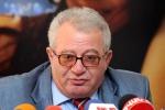 Հրաչ Բերբերյան. «Երկրի գյուղատնտեսությունը պատրաստ  չէ մուտք  գործել ՌԴ շուկա»