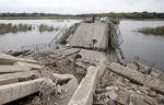 Ուկրաինային չի բավականացնի 30 մլրդ դոլար խոստացված օգնությունը