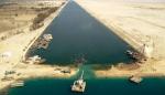 Եգիպտոսում նոր Սուեզի ջրանցք են փորելու