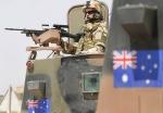 Իրաքում կտեղակայվեն Ավստրալիայի հատուկ նշանակության զորքեր