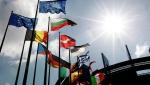 Главы МИД ЕС обсудят в Люксембурге развитие ситуации на Украине