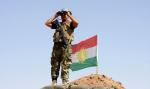 ԱՄՆ–ը Քոբանին պաշտպանող քրդերին զենք, զինամթերք և դեղորայք է նետել
