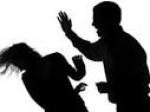 Լոռիում 40-ամյա տղամարդը կրակխառնիչով ծեծել է կնոջը