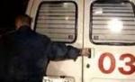 «Ֆոլքսվագեն»-ի վարորդը, գիտակցության չգալով, մահացել է