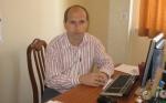 Գեղամ Նազարյան. «Նահանջելու տեղ չկա»