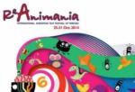 Երևանում 6-րդ անգամ կանցկացվի «ՌեԱնիմանիա» միջազգային անիմացիոն կինոփառատոնը