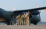 ՆԱՏՕ–ն ԻՊ դեմ շտապ ռազմական գործողության կոչ է արել