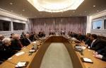 «Վեցնյակի» բանակցություններն Իրանի խնդրով հավանաբար կվերսկսվեն նոյեմբերի սկզբին