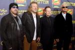 Դատարանը կքննի «Led Zeppelin»-ի կողմից «Stairway to Heaven» հիթը գողանալու հայցը  (տեսանյութ)