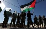 Голосование по Палестине в СБ ООН откладывается на неопределенный срок