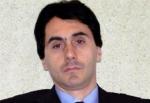 Սմբատ Կարախանյան. «Ռուսաստանի վերին էշելոններում չեն թաքցնում, որ համակրանքը հայաստանյան ընդդիմության կողմն է»