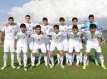 Հայաստանի մինչև 17 տարեկանների հավաքականը պարտվեց մոլդովացիներին