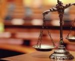 Հնդկաստանում դատարանը թույլատրել է տղամարդուն ամուսնալուծվել անընդհատ փող պահանջող կնոջից