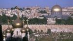 Իսրայելացիների 3/4–ը դեմ է 1967թ. սահմանի վերադարձին