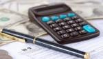 Հաշվետվություն հոկտեմբերի 10-20-ը հարկ վճարողների հետ իրականացված աշխատանքների վերաբերյալ
