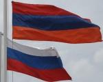 Վեցերորդ անգամ Հայաստանում կանցկացվի «Էքսպո-Ռուսաստան Հայաստան 2014» արդյունաբերական ցուցահանդեսը