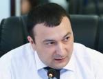 ԲՀԿ պատգամավոր. «Հոկտմբերի 24-ի համազգային հանրահավաքը դառնալու է իրական գործողությունների սկիզբը»