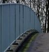 Ցանկացել է ինքնասպանություն գործել` նետվելով Նոր Հաճնի կամրջից