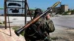 Թուրքիան կբացի սահմանը Իրաքի քրդերի համար