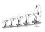 «Հաճախորդը» միշտ «ճիշտ» է