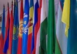 Հայաստանում են ԱՊՀ մասնակից պետությունների զինված ուժերի  մասնագետները