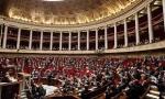 Ֆրանսիայի  խորհրդարանը նախագահին պաշտոնից հեռացնելու կարգի մասին  օրենք է ընդունել