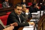 Տեղի է ունեցել ԲՀԿ խմբակցության նիստը՝ Գագիկ Ծառուկյանի գլխավորությամբ