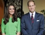 Քեյթ Միդլթոնի և արքայազն Ուիլյամի երկրորդ երեխան կծնվի գարնանը