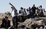 Սիրիայի օդուժն «Իսլամական պետության» զավթած երկու ինքնաթիռ է ոչնչացրել