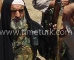 Քոբանիում սպանվել է «Իսլամական պետության» ադրբեջանցի հրամանատարը