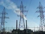 Էլեկտրաէներգիայի նոր սակագների հետևանքը մեղմելու համար գումար է հատկացվել