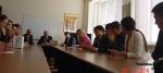 Հադրութի շրջանի Դրախտիկ գյուղում կկազմակերպվի Արցախյան թթվի փառատոն
