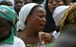 «Բոկո հարամի» զինյալները 60 կին են առևանգել Նիգերիայում