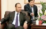 Ղրղզստանի նախկին նախագահի որդին հեռակա դատապարտվել է ցմահ ազատազրկման կաշառակերության համար