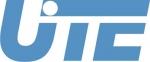 Հայաստանում ԱՄՆ հյուպատոսական ծառայության Հայաստանի տեխնոլոգիական զարգացումը խոչընդոտող վարքագծի վերաբերյալ