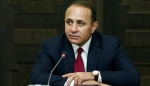 ՀՀԿ Գործադիր մարմնի նիստում փոխվարչապետի հարց չի քննարկվելու