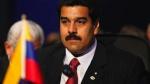 Վենեսուելայի նախագահը մեղադրել է ԱՄՆ–ին մոլորակն ավերելու համար