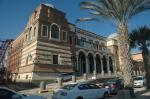Լիբիայի Ներկայացուցիչների պալատը նոր պաշտպանության նախարար է նշանակել