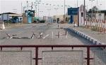 Թունիսը մասնակի փակել է Լիբիայի հետ սահմանը խորհրդարանական ընտրությունների նախաշեմին