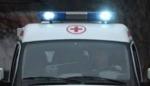 Պատահար Աճառյան փողոցում. վարորդը մահացել է