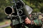 Իրաքի պաշտպանության նոր նախարարը Պենտագոնի ղեկավարին խոստացել է բարեփոխել երկրի բանակը