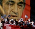 Աննա Մովսիսյան