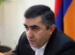 Արմեն Ռուստամյան. «Չէի ուզենա, որ «եռյակը» ձախողի»