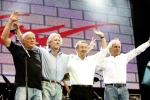 «Pink Floyd»–ի նոր ալբոմը նախնական պատվերների քանակով ռեկորդ է սահմանում