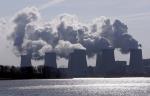 ԵՄ–ն մտադիր է կրճատել ջերմոցային գազերի արտանետումը 40%–ով