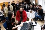 Հոկտեմբերի 26-ին կանցկացվի «Բաց խաղ» համակարգչային և բջջային խաղերի բաց առաջնության ցուցադրությունը