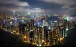 Пекин приветствует стремление Гонконга к конституциональному развитию