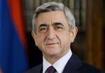 Սերժ Սարգսյան. «Սահմանադրությունը սերունդների համար է»