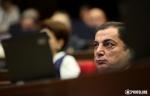 ՀՀԿ խմբակցության ղեկավարը հետևելու է «եռյակի» հանրահավաքին